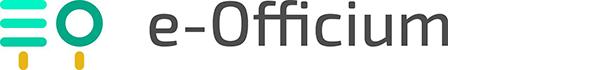 eofficium_logo_horizontal_mobile